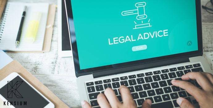 Effective Web Design for Attorneys & Law Firms