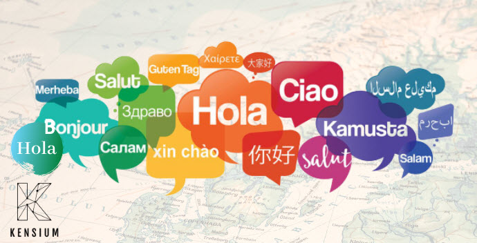 Keep Costs in Check with Machine Translation