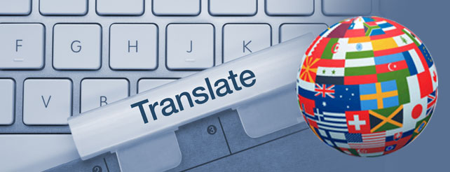 Foreign Translation and Litigation Coding in Multiple Foreign Languages