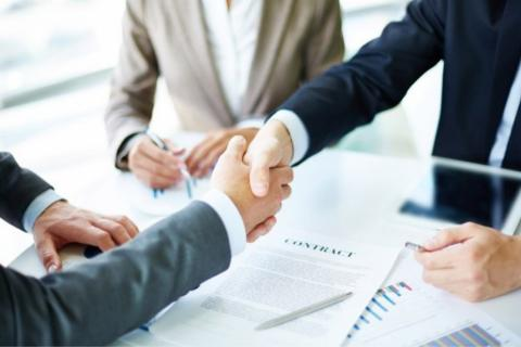 contract-management